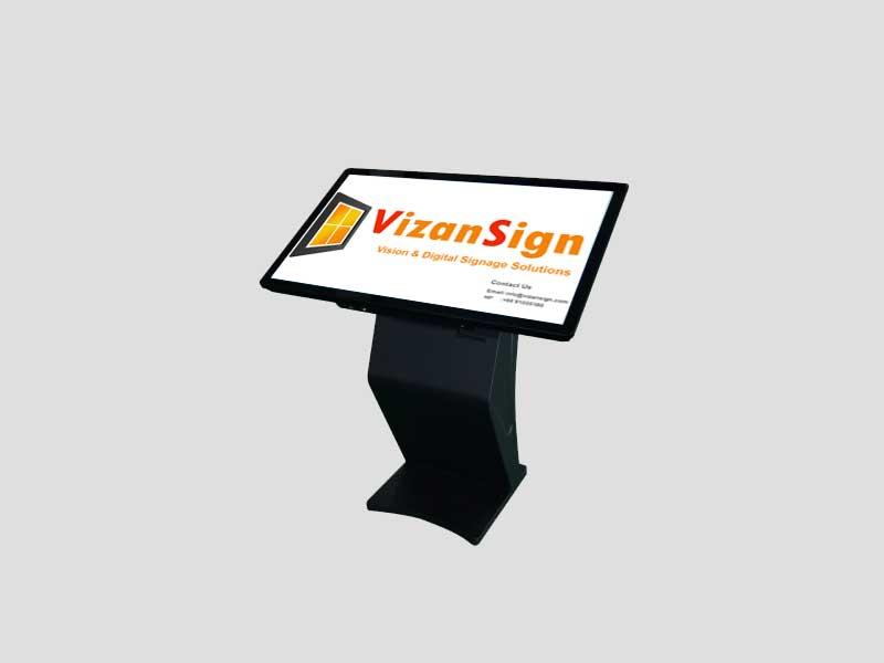 Digital Signage Display Singapore